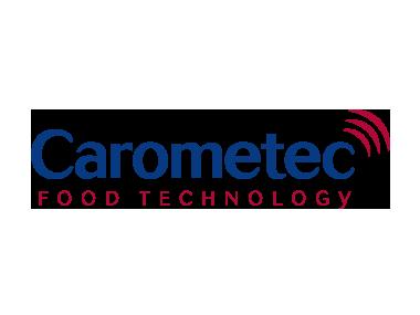 Carometec: Bedre overblik og en langt enklere kommunikation
