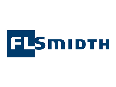 FLSmidth: Produktiviteten vil blive løftet i hele R&D organisationen