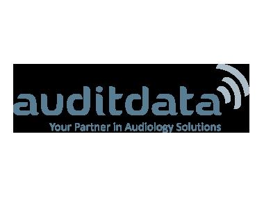 Auditdata: Objektiv vurdering – samt en kvalitativ evaluering