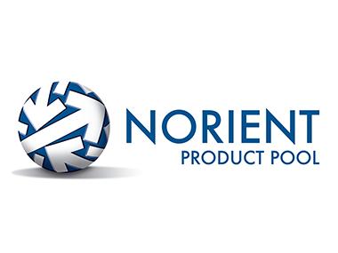 Norient Product Pool: Alle virksomheder bør have den diskussion