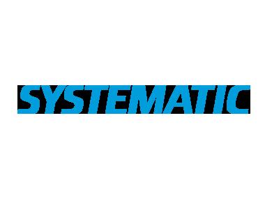 Systematic: Vejen til modenhedsniveau 5