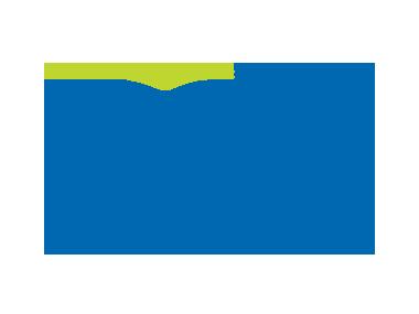 OJ Electronics: Vi er på rette vej