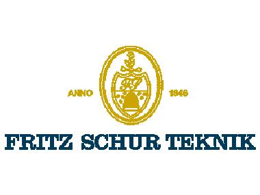 Fritz Schur Technical Group: En struktureret måde til at høste lavt hængende frugter