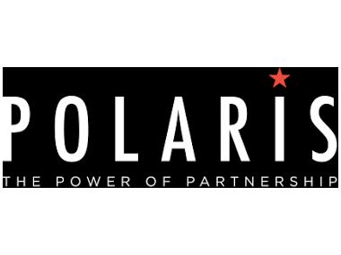 Polaris: Frugtbart samarbejde med Whitebox siden 2015