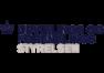 Udviklings-_og_Forenklingsstyrelsen_Logo_formateret-01